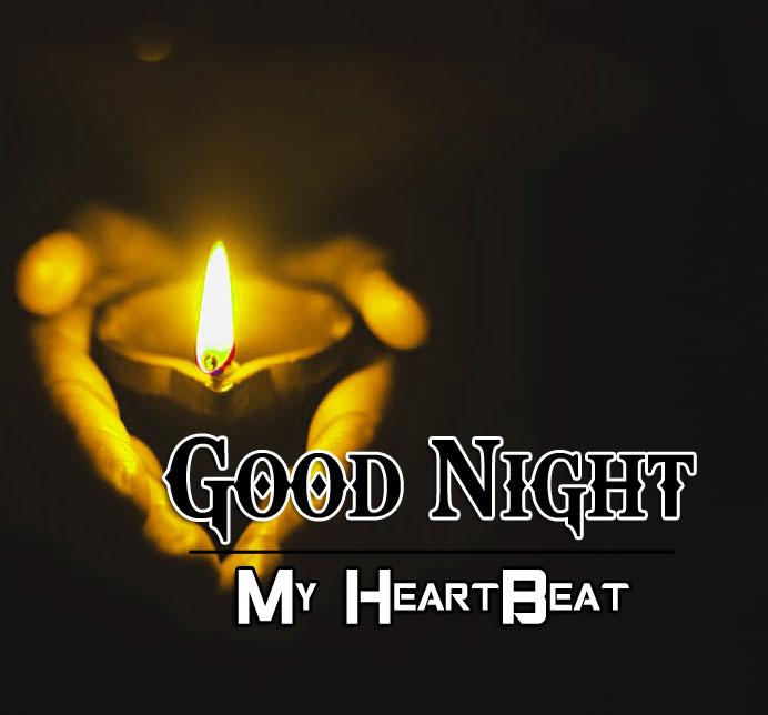 Best HD Beautiful Good Night Image