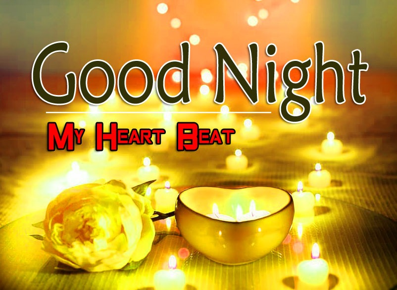 Best New Good Night Wishes k Images Pics Download