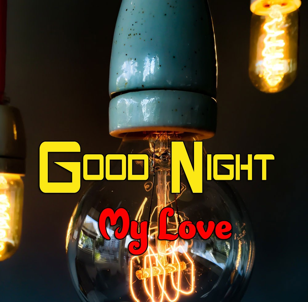 Best New Beautiful Good Night Images