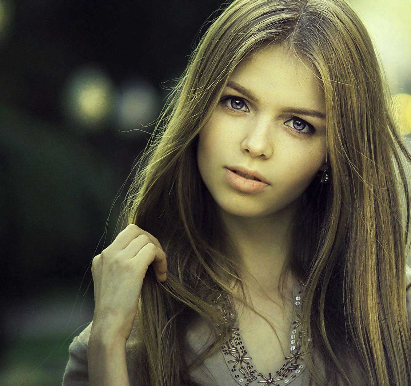 Best New Top very cute beautiful girl images