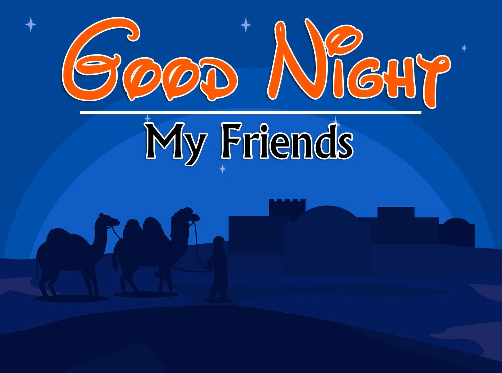 Best Quality Good Night Wishes k Images Pics Download