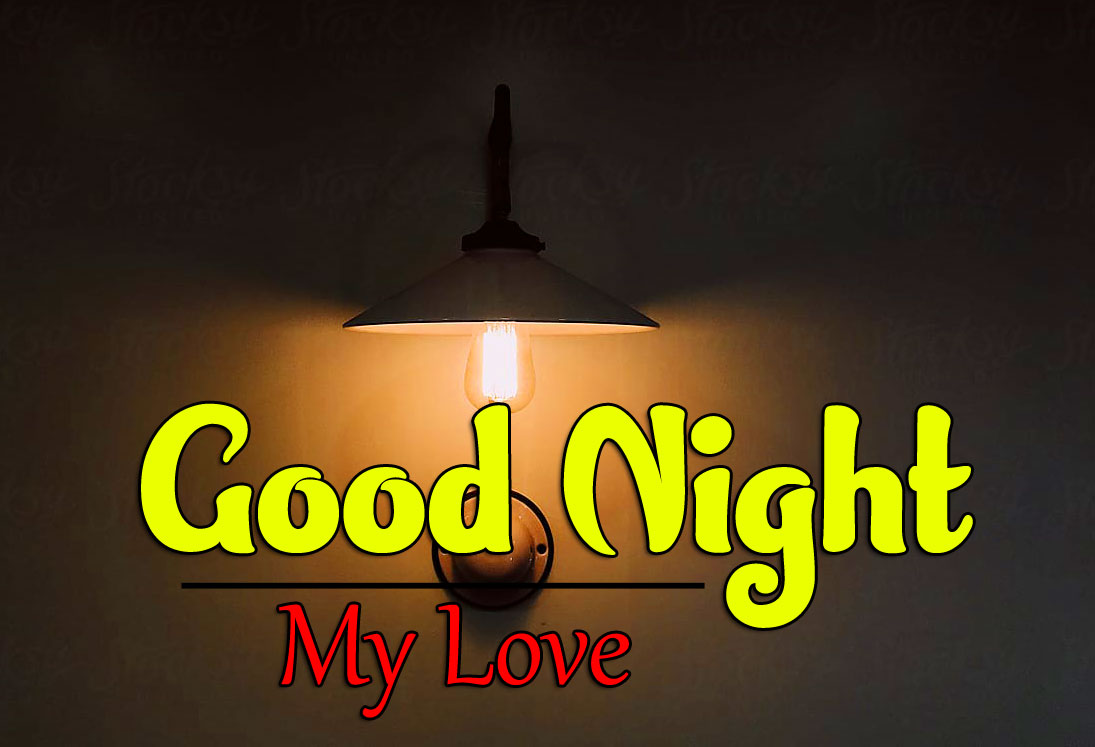 Best Quality Beautiful Good Night Images