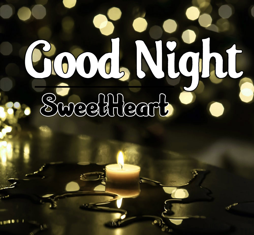 Best Quality Beautiful Good Night Wallpaper for Royal Friend
