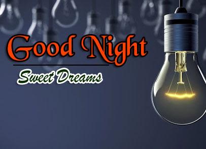 Best Quality Free Friend Good Night Wishes Wallpaper