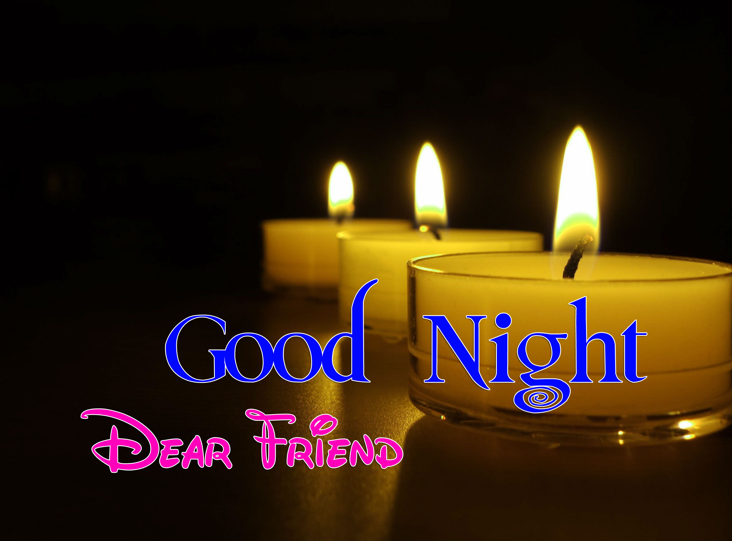 Best Quality Good Night Wishes Images Download