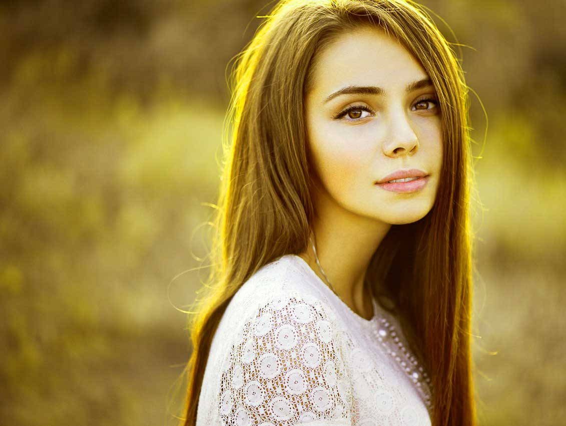 Best Quality very cute beautiful girl images Wallpaper Download