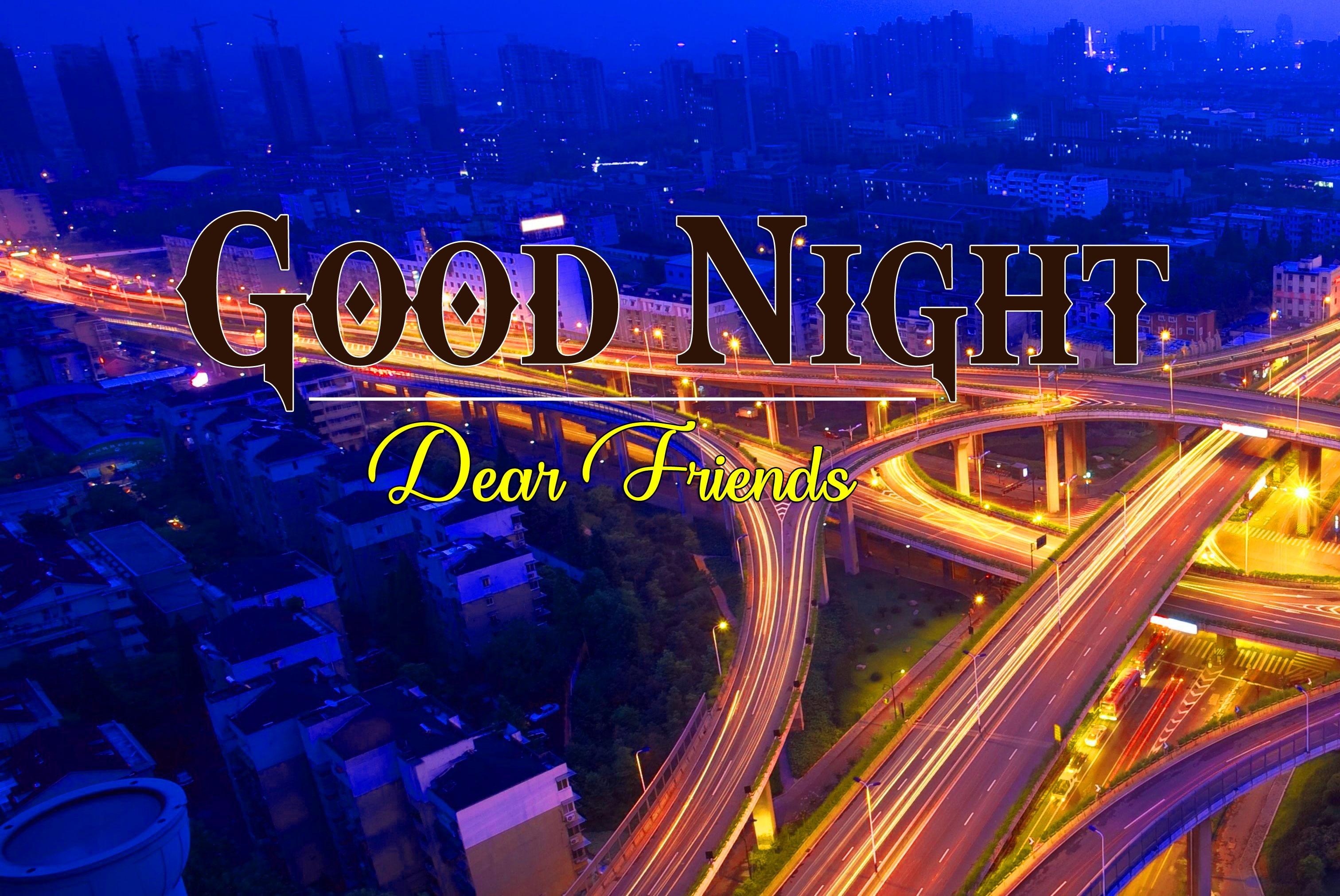 Best full HD Good Night Images