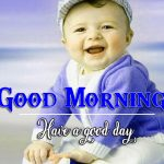 851+ Beautiful Good Morning Images [ Latest Collection ]