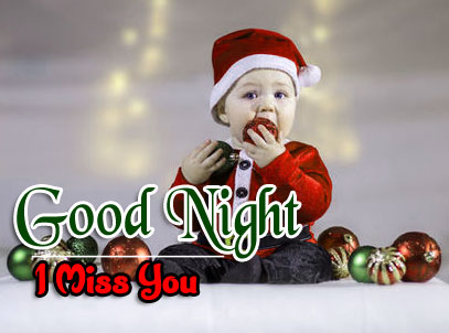 Cute Baby boys Good Night Wishes k Images pics Download
