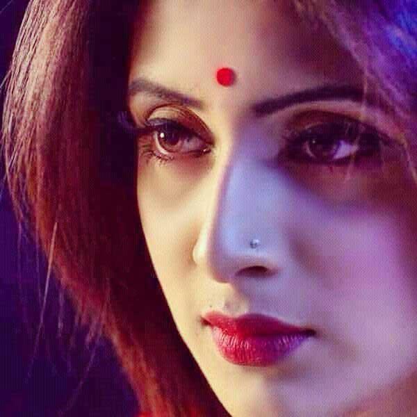 Desi very cute beautiful girl images Pics Download