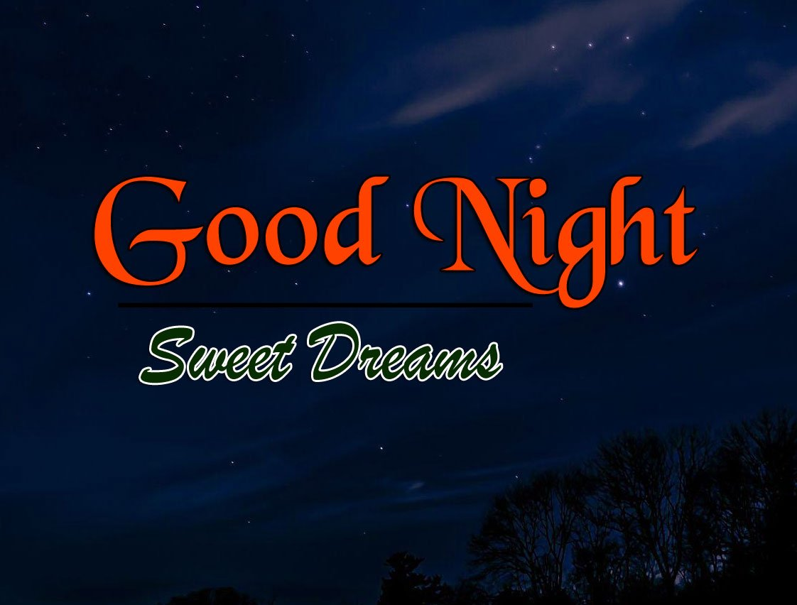 Free P Good Night Images Pics Download for Facbook