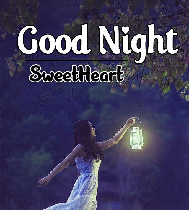 Free P Good Night Images Pics Wallpaper