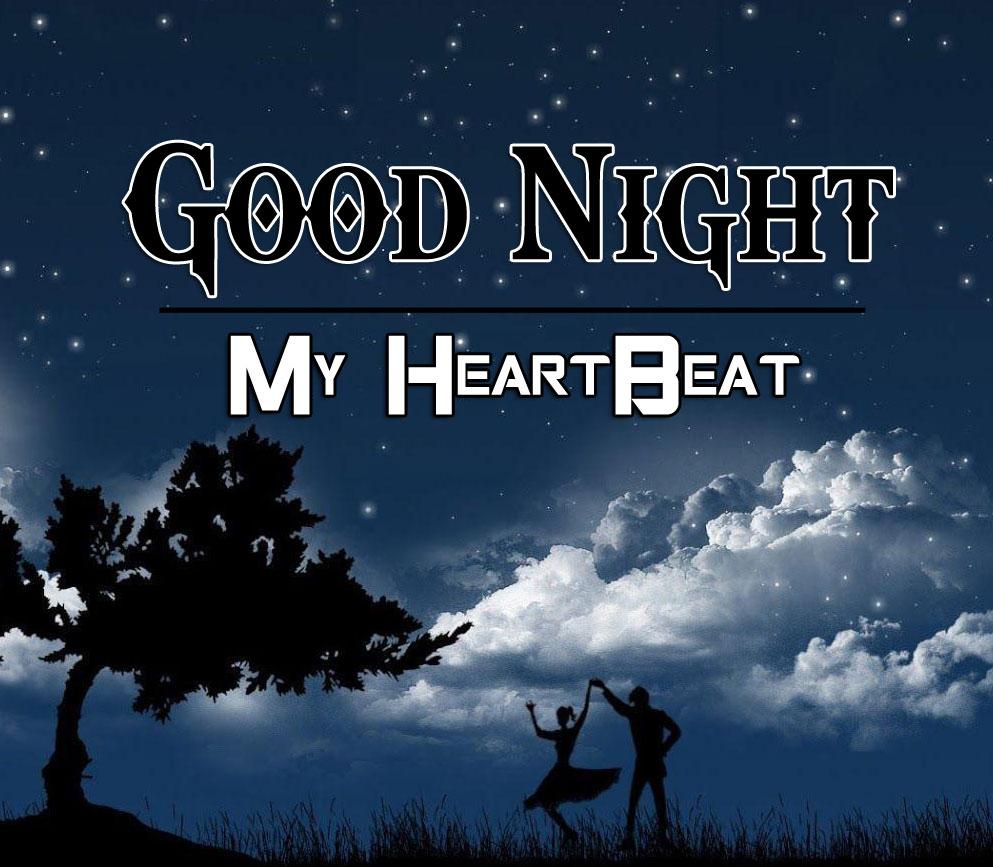 Free P Good Night Images Wallpaper Download