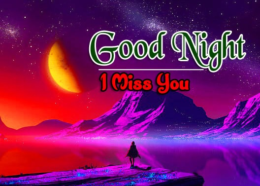 Free Good Night Wishes k Images Pics Wallpaper
