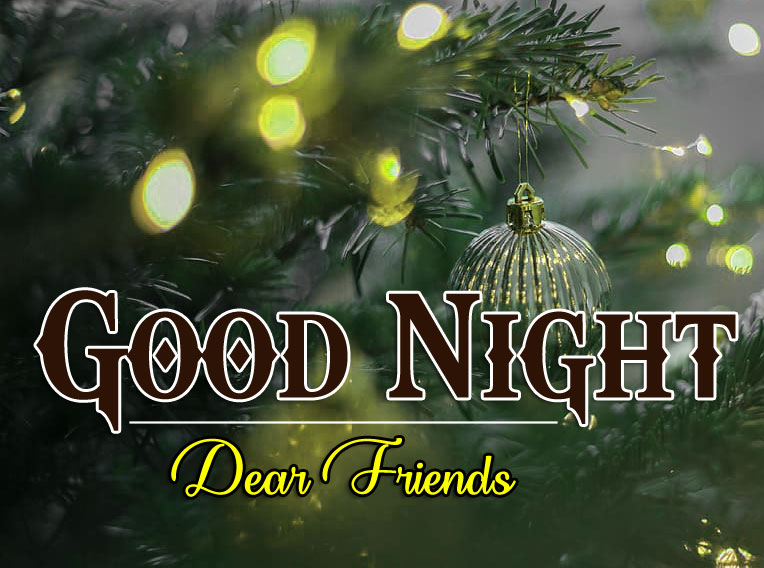 Free Good Night Wishes k Images Wallpaper Free