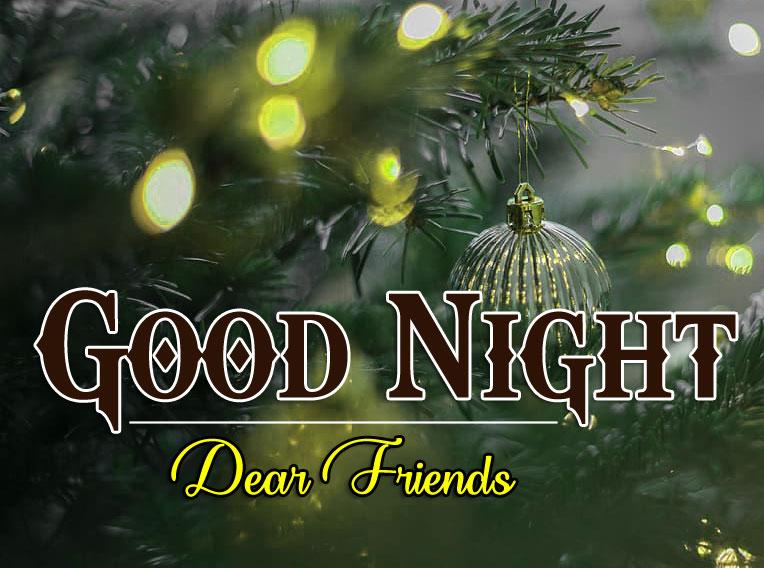 Free Good Night Wishes k Images Wallpaper Free