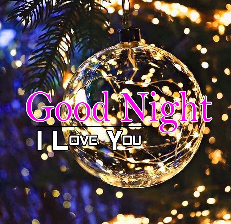Free Good Night Wishes k Images Wallpaper