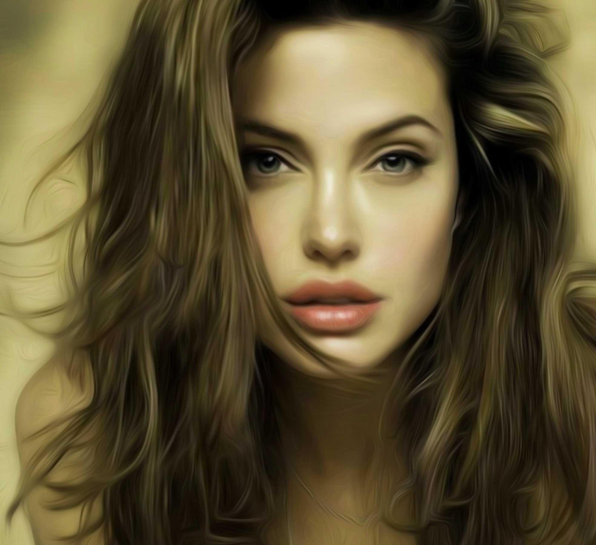 Free very cute beautiful girl images Wallpaper Download