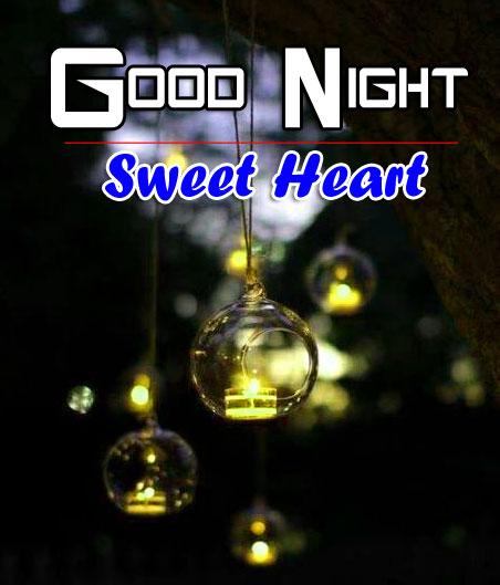 Free Beautiful Good Night Images Pics Download