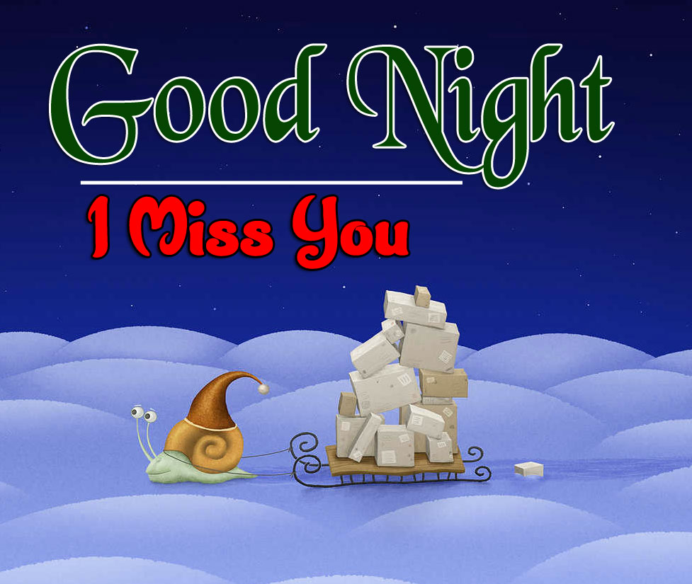 Free Beautiful Good Night Images Pic Download