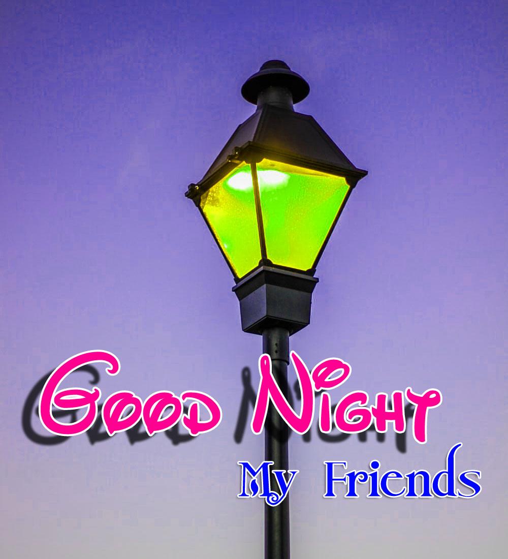 Free Beautiful Good Night Pics Download