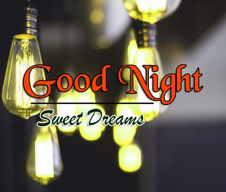 Free Beautiful Good Night Wallpaper Download