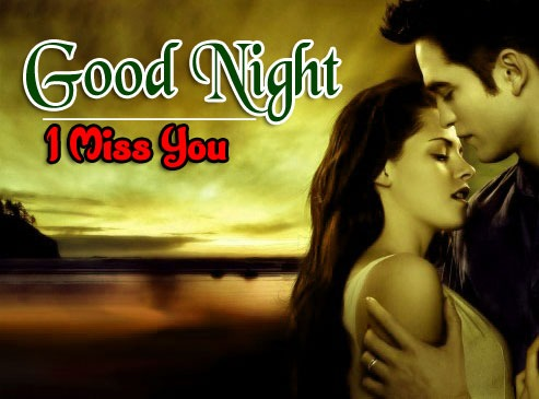 Free Best Good Night Wishes k Images Wallpaper Download