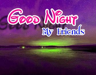 Free Friend Good Night Wishes Pics Download