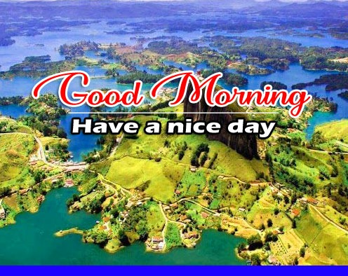 Free Good Morning Download Images