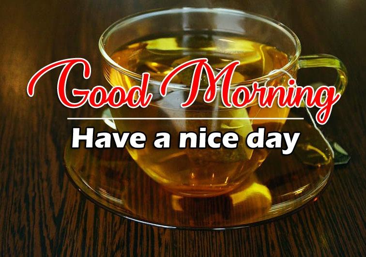 Free Good Morning Images Download