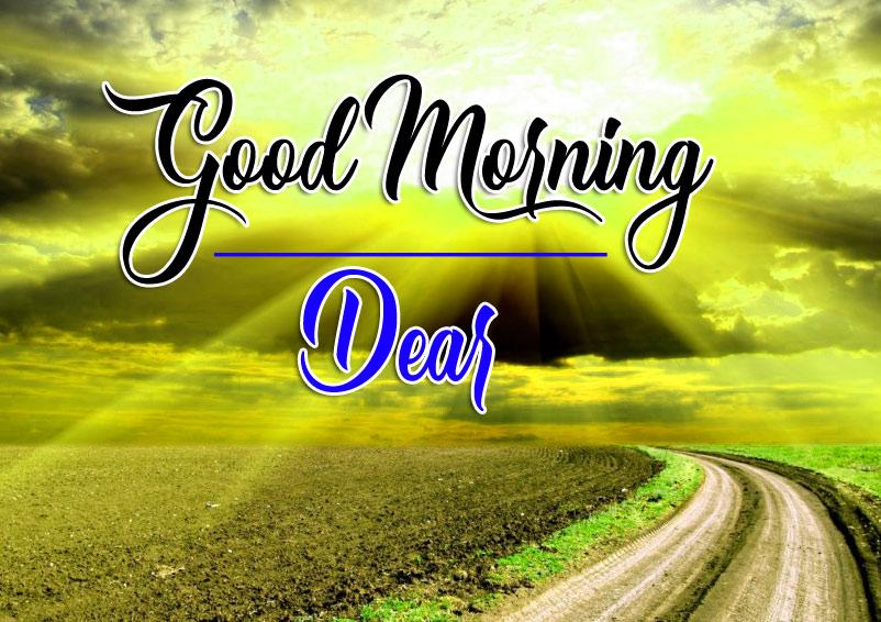 Free Good Morning Images Pics