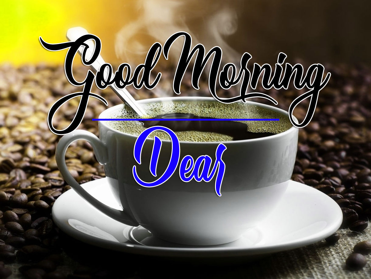 Free Good Morning Images Picture