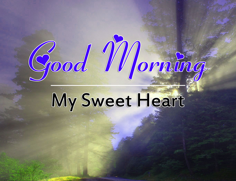 Free Good Morning Pics Wallpaper