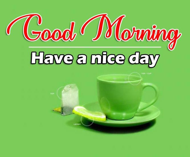 Free Good Morning Wallpaper Images