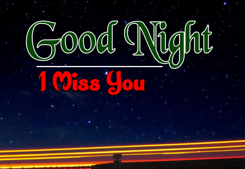 Free Good Night Images Wallppaer Download