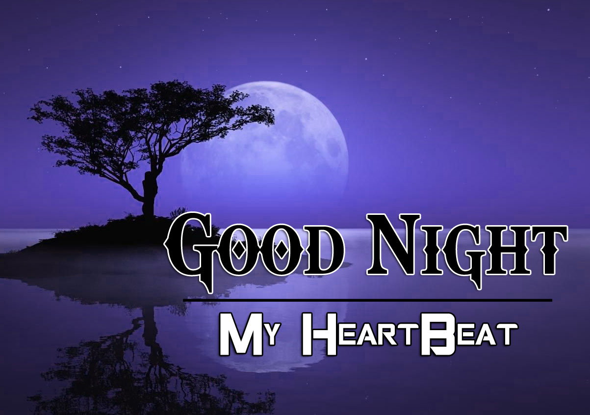 Free Good Night Wishes Pics Downlooad