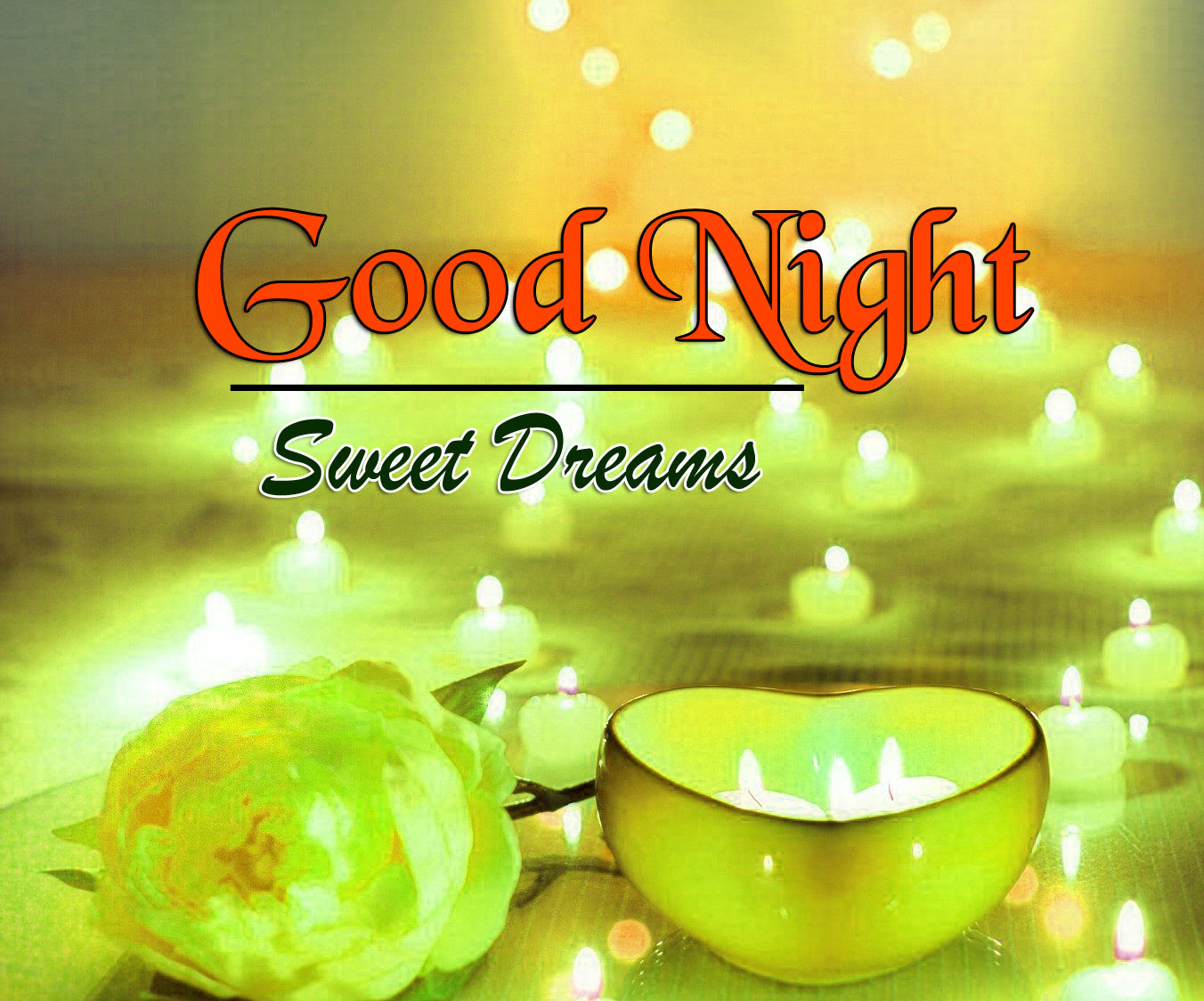Free Good Night Wishes Pics Pictures HD