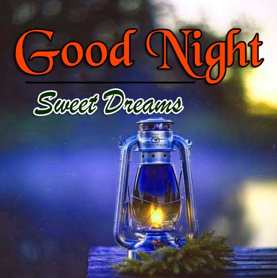 Free Good Night Wishes Pics Pictures