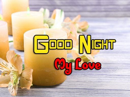 Free Good Night Wishes Pics Wallpaper HD Download