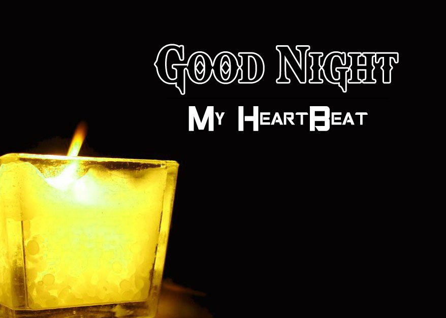 Free Good Night Wishes Pics Wallpaper Pictures Download