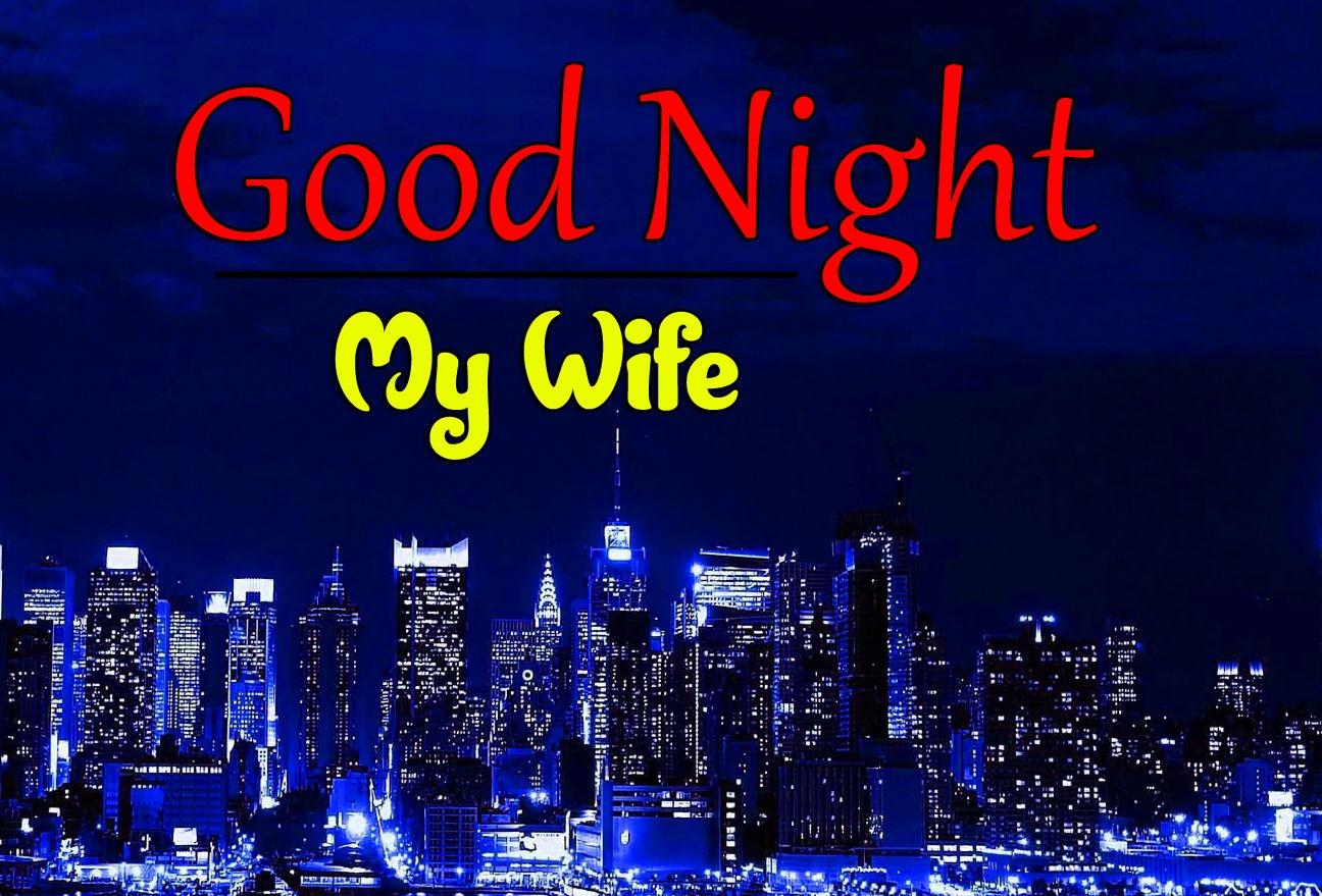 Free HD Good Night Images Pics Download