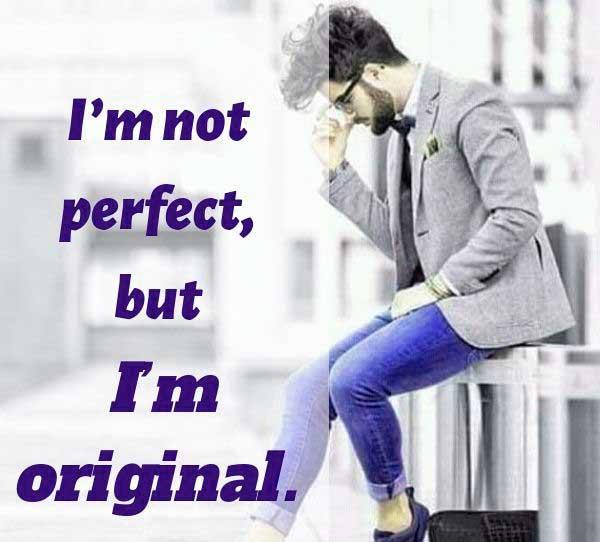 Free HD Hindi Boys Attitude Pics Wallpaper Download