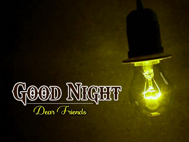 Free New Beautiful Good Night Images Pics Download