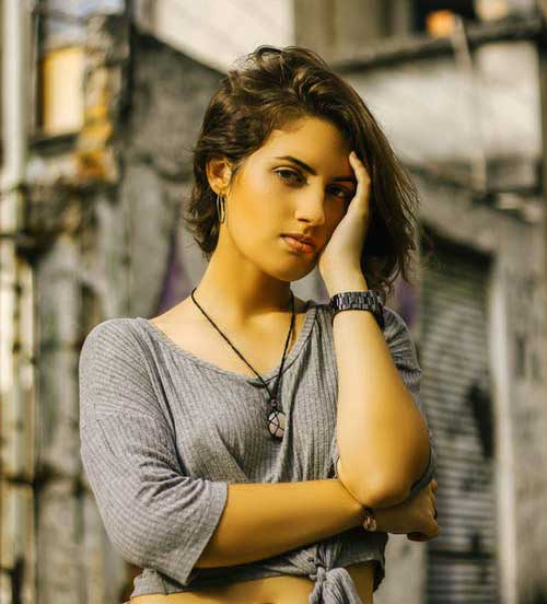 Free New very cute beautiful girl images Pics Download