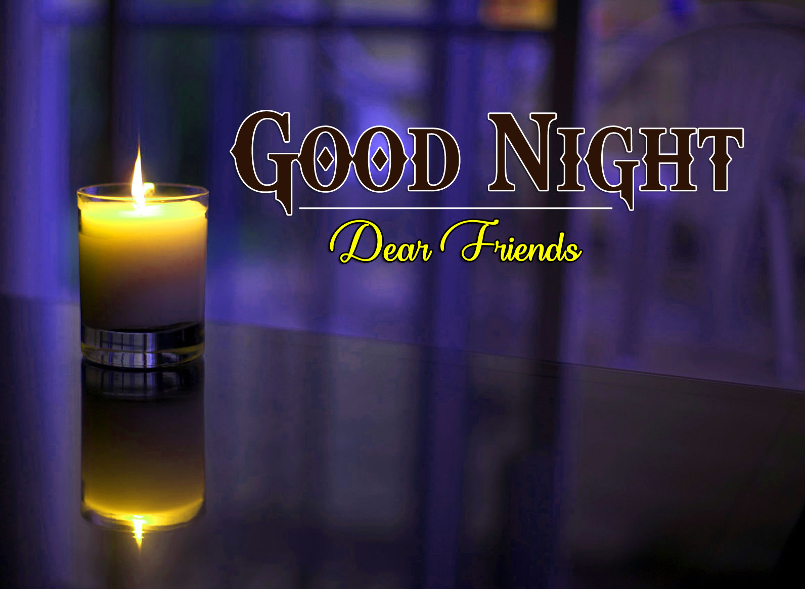 Free Top Good Night Wishes k Images Pics Download