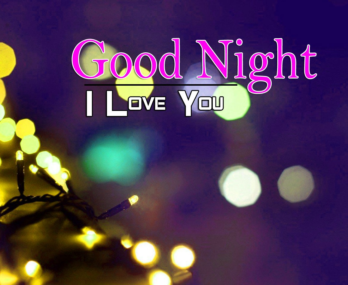 Free Top Beautiful Good Night Images Pics Download