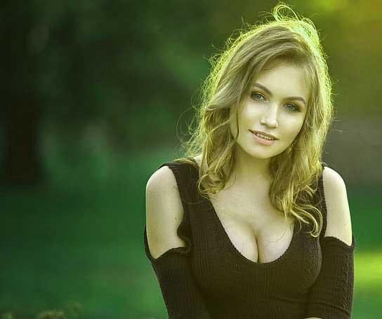 Free Very Beautiful Girl Images Pics HD