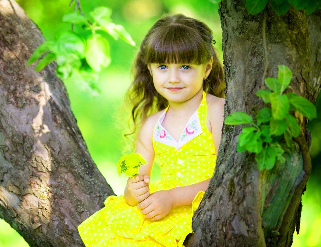 Free Very Beautiful Girl Images Wallpaper