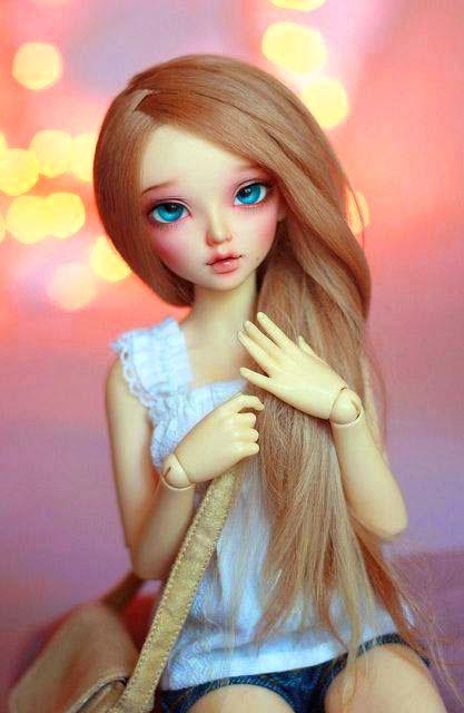 Free doll whatsapp dp Photo Images