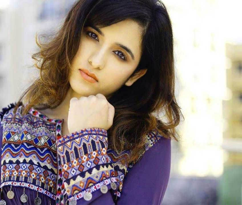 Free indian beautiful girl images Pics Free